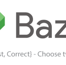 We Switched from Maven to Bazel and Builds Got 10x Faster