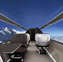 The Future of Travel In A Mixed Reality World