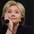 A Postmortem on the 2016 Democratic Primary From an Exhausted Feminist