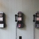 Death to Cold Calls: Selling in a Digital World