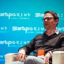 The Secret Sauce to Get Acquired By Alphabet