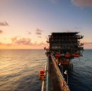 Trends Impacting Investment in Oil & Gas Software