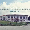 A Student's Guide to UC Berkeley's Startup Ecosystem