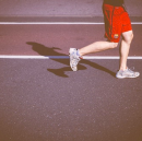 Exercise — Is more better?