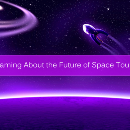Dreaming About the Future of Space Tourism