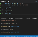 Introducing Quokka — The Live Scratchpad for JavaScript (free developer tool)