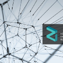 Zilliqa: A Game-Changer for Blockchain Scalability?