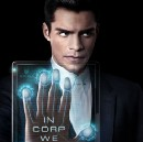 'Incorporated', el futuro del 1%