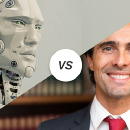 Period of innovations. Chatbots and the Legal Industry.