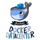 Continuous Delivery With Docker Datacenter