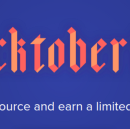 5 things I learned by participating in #hacktoberfest
