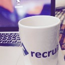 Hiring made so easy — Security Write-up