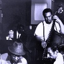 The Eloquent Firing of Charles Mingus by Duke Ellington