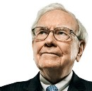 Warren Buffet on scheduling meetings
