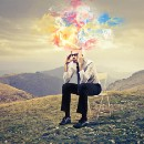 How to Use Affirmations to Positively Change Your Life