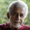 Naseeruddin Shah's article: instead of accusations, we need to understand the root cause