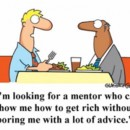 10 tips for would-be startup mentors and advisors
