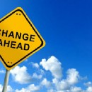 Why Are We Reluctant To Adopt The Change?