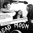 Fred Cole, Dead Moon and the DIY Ethos of Portland Punk