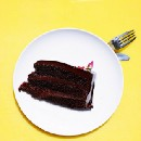 How Your Brain Sabotages Your Ambitions in Favor of Chocolate Cake