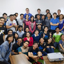 Things I learned at our first Manila hackathon