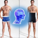 Spanx 4 your brain: how 2 get smarter