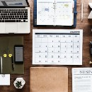 One Research-Backed Way to Effectively Manage Your Stressful and Busy Schedule