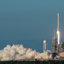 Will SpaceX become the world's biggest telecoms provider? Probably.