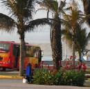 What to do in Huanchaco