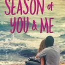 [PDF]>>Download Read The Season of You & Me Book Online