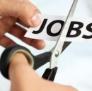 Indian Layoffs, Is the danger still looming?