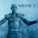 GitLab rivals… Winter is here