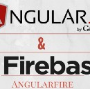 AngularFire Tutorials Simple Easy