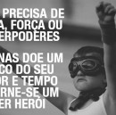 O valor do voluntariado