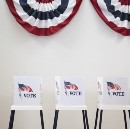 On the Voter Experience