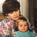 An Ode to the Mother of a Daughter with Cystic Fibrosis