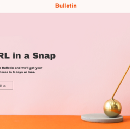 Bulletin — Sell IRL in a Snap
