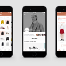Impossible Wardrobe — helping people and brands be conscious about clothing and the environment