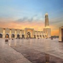 Saudis demand that Qatar change the name of its state mosque