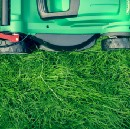 Frustrated Mortgage Banker-Philosopher Quits Job, Starts Lawn Care Business, and Sells It for 30…