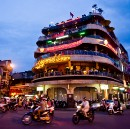 Deep Tech and what it means for Vietnam.