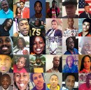 Birthday thoughts about the deaths of black men and women at the hands of police