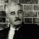 An Invaluable Writing Tip from William Faulkner