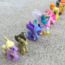 The Feminist Politics Of My Little Pony