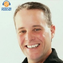 How customers get the most of SharePoint search with Matthew McDermott — Hyperfish Podcast
