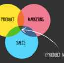 The three biggest mistakes companies make about product marketing