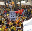 When can Catalans stop apologizing for being Catalan?
