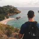 Exclusive Travel Packing List for Long-Term World Globetrotting