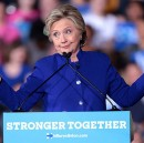 If the Russians Successfully Altered the Outcome of the 2016 Election, Why did Hillary Clinton win…