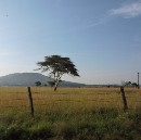 A little bit about Machakos County and our CSC project